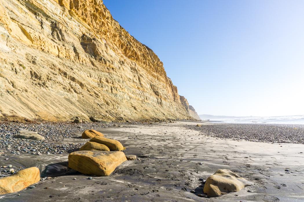 san-diego-californie-torrey-pines-plage-2