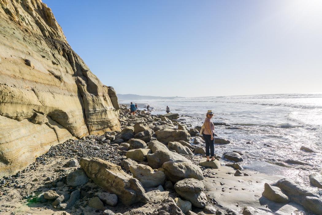 san-diego-californie-torrey-pines-plage-3