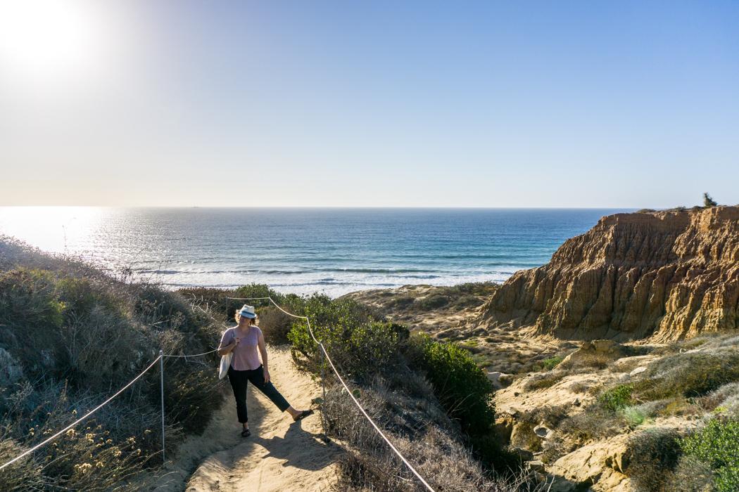 san-diego-californie-torrey-pines-plage-9
