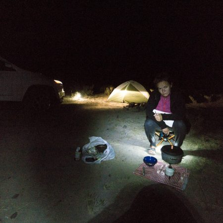 camping steen-mountain-alvord-desert-oregon-2