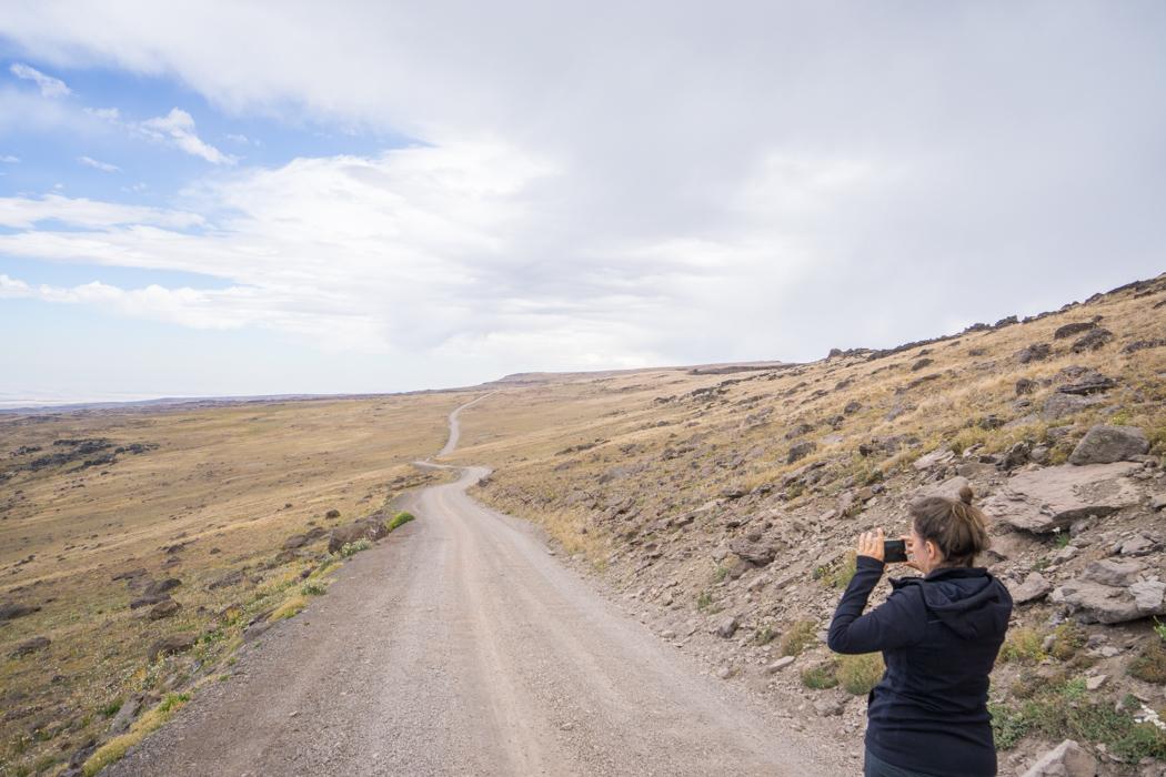 steen-mountains-alvord-desert-oregon-18