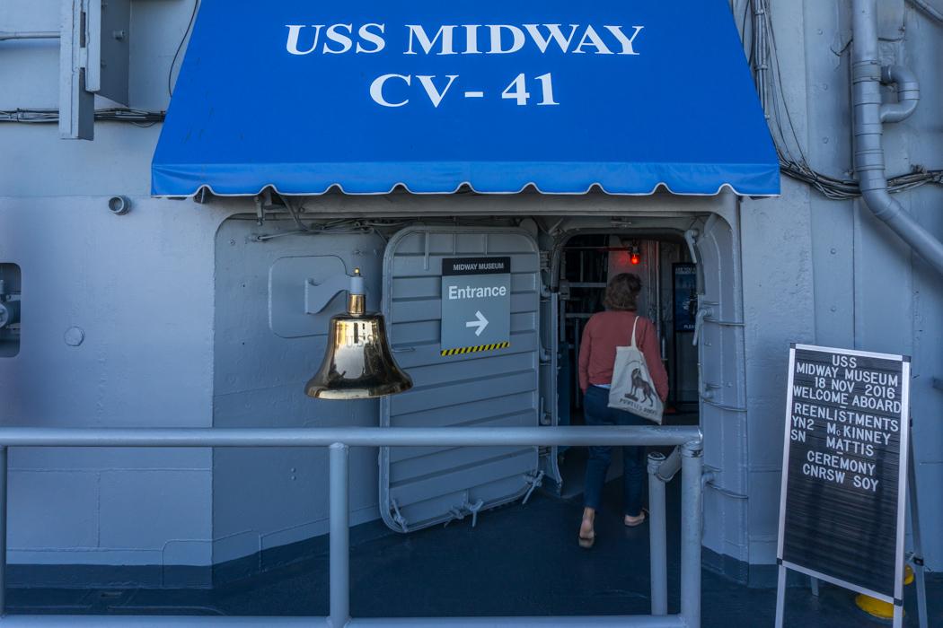 uss-midway-san-diego-californie-1