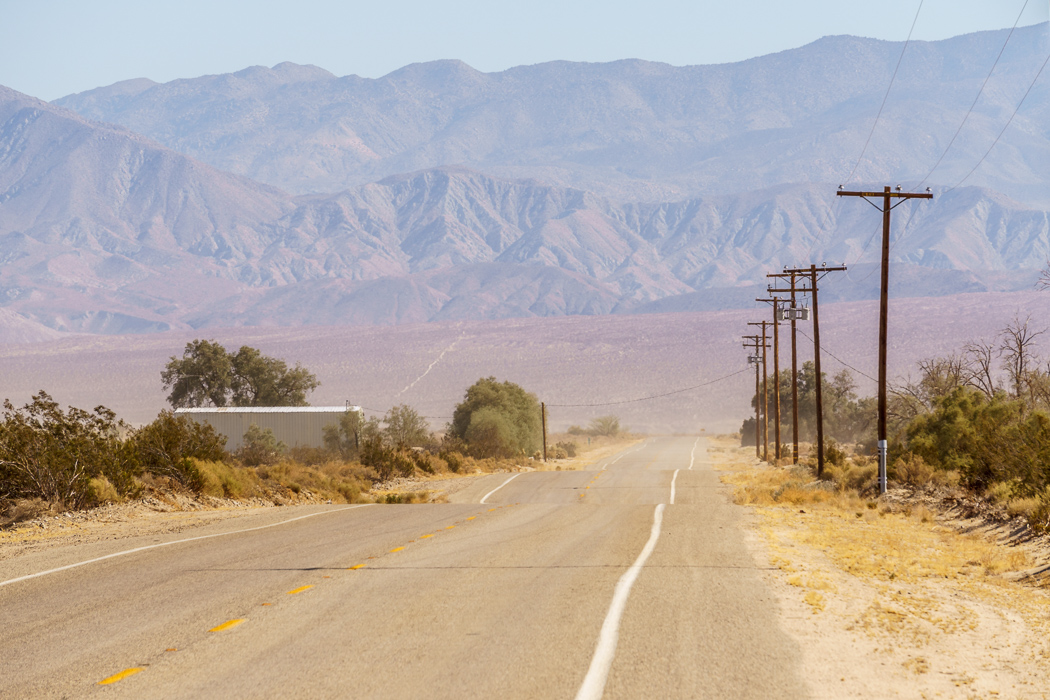 anza-borrego-californie-1