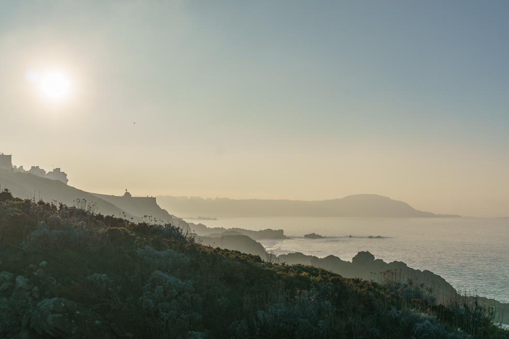 bretagne-sunset-et-brouillard-1