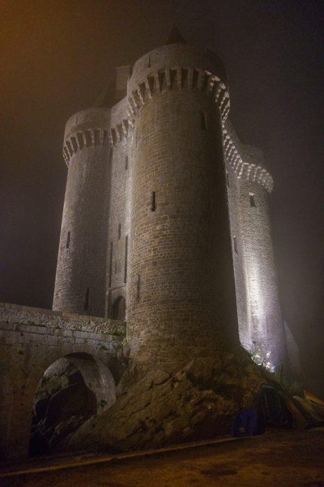 bretagne-sunset-et-brouillard-13