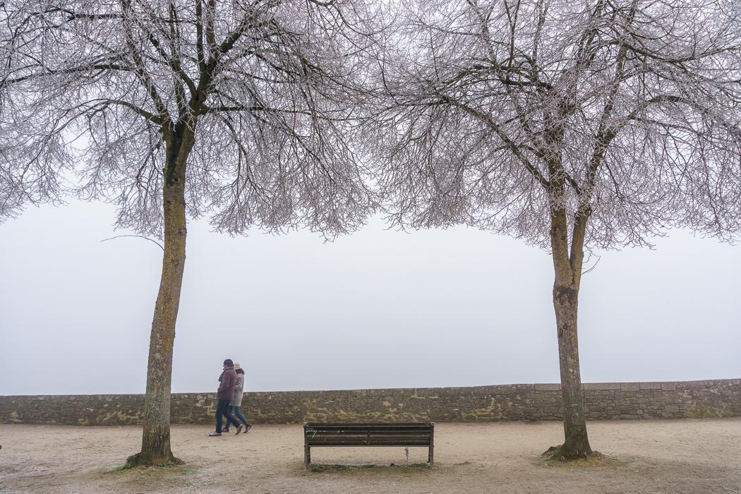 bretagne-sunset-et-brouillard-22