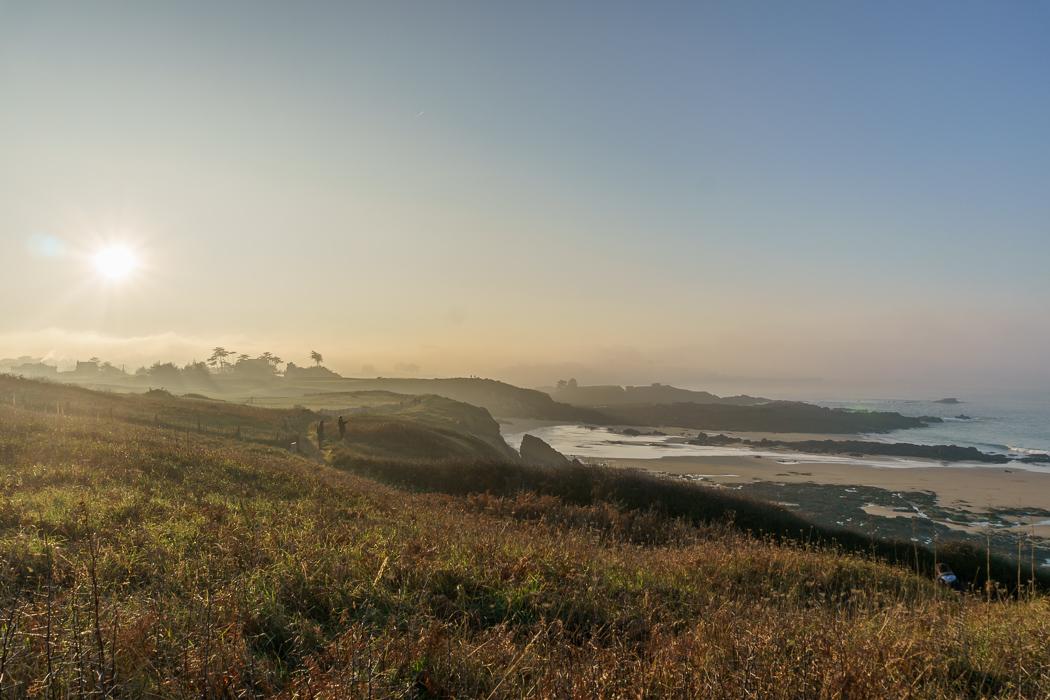 bretagne-sunset-et-brouillard-4