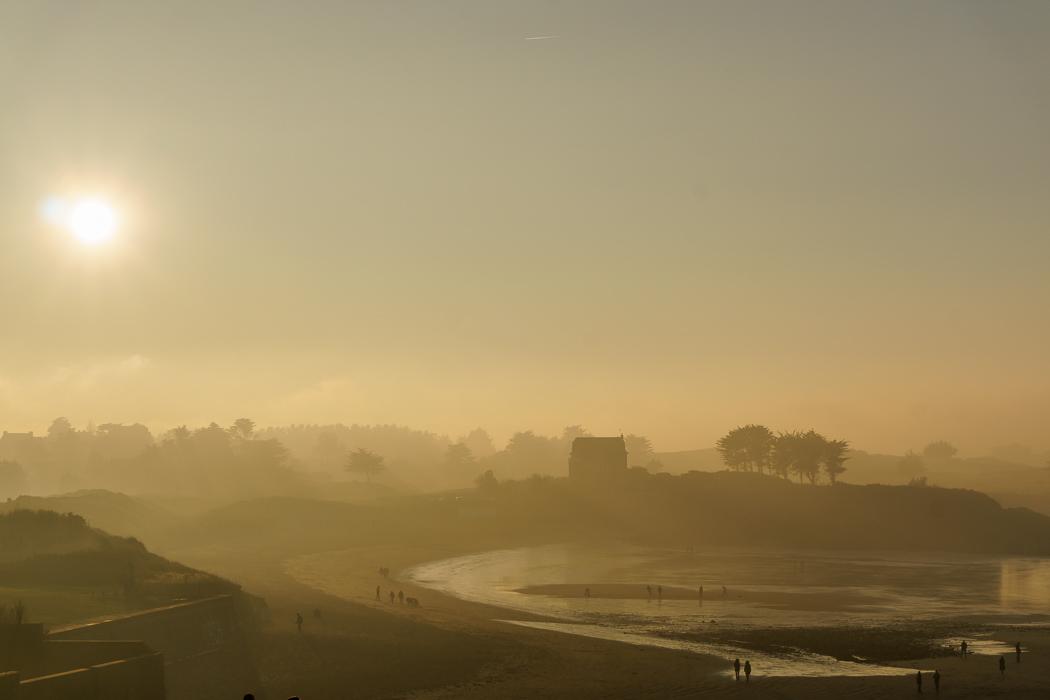 bretagne-sunset-et-brouillard-7