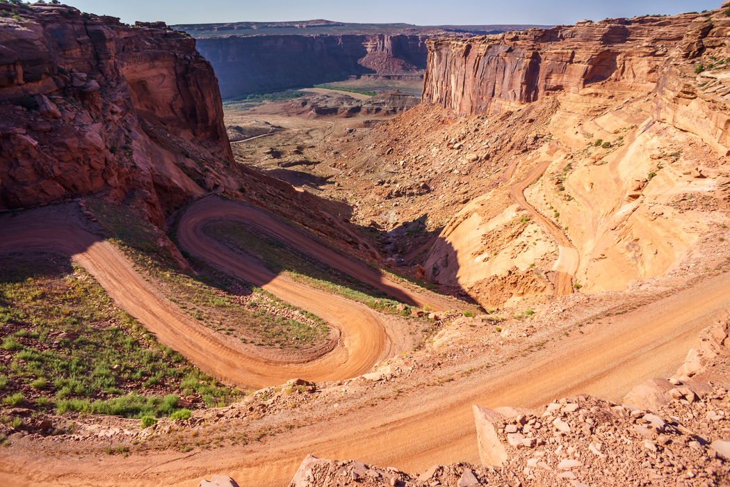 mineral-road-canyonlands-1