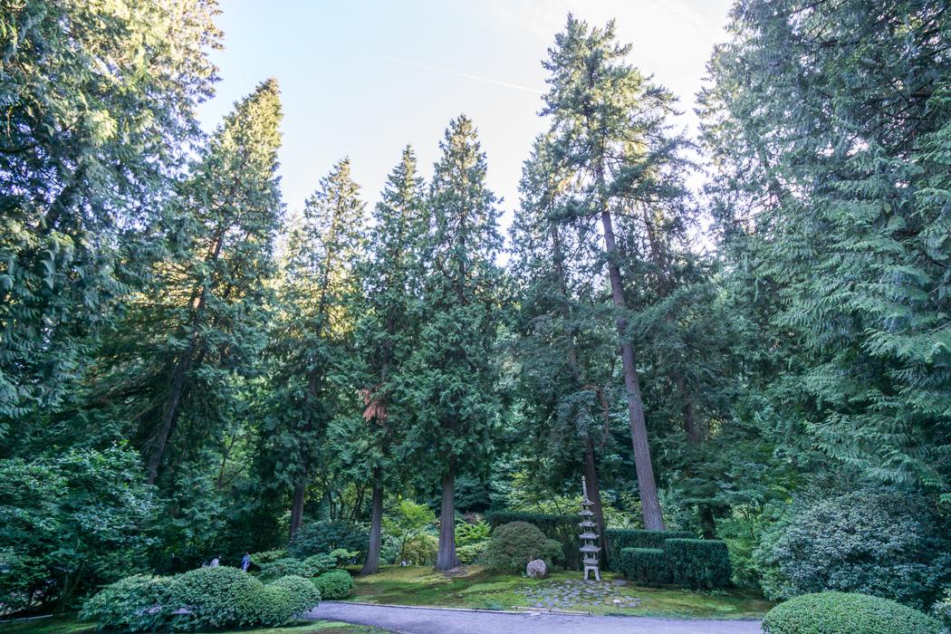 Portland Oregon-25