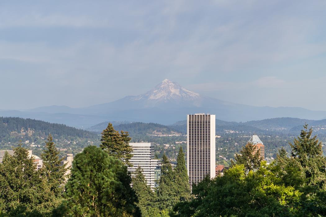 Portland Oregon-27