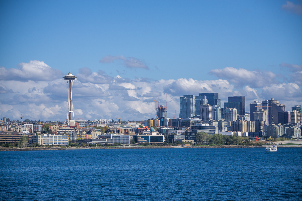 seattle-washington-1