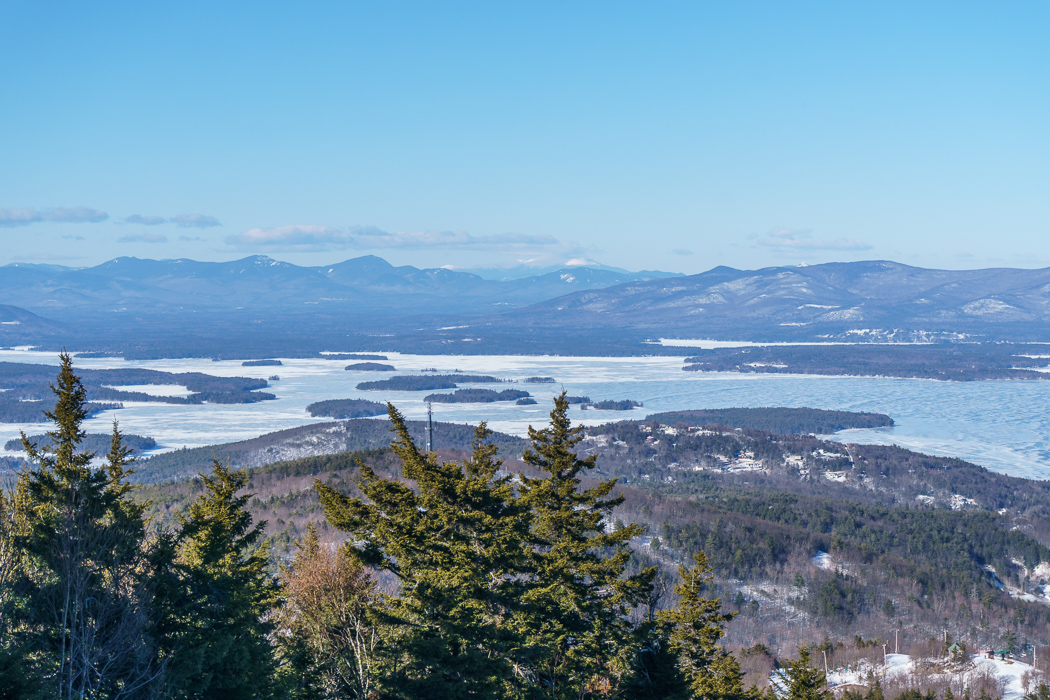 New Hampshire ski-14