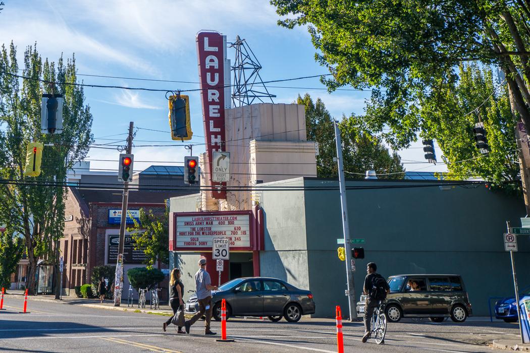 Visiter Portland Oregon-2