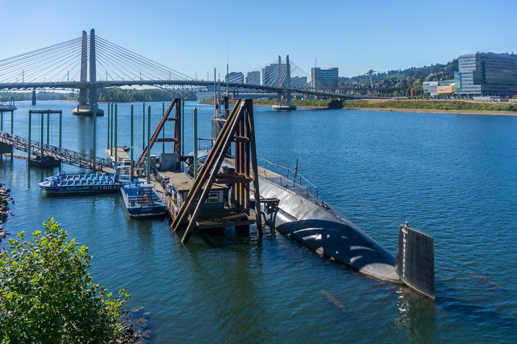 Visiter Portland Oregon-3