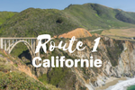 Route 1 Californie