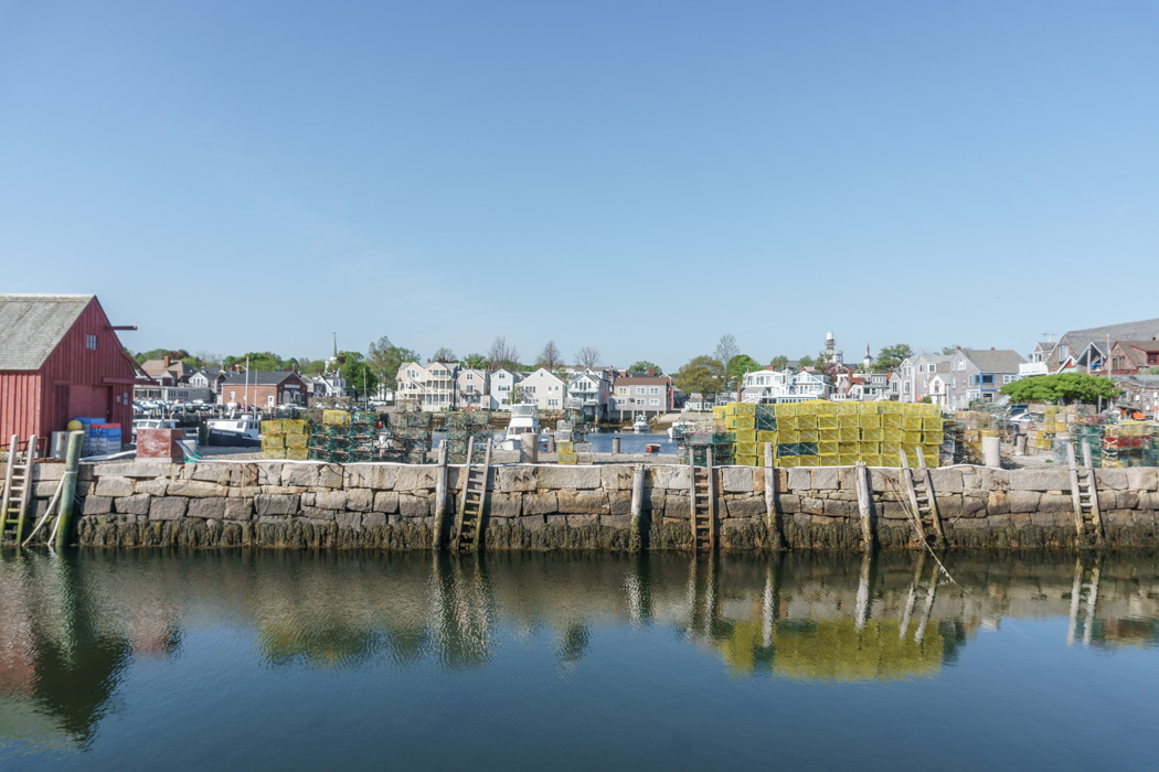 Rockport Massachusetts-3
