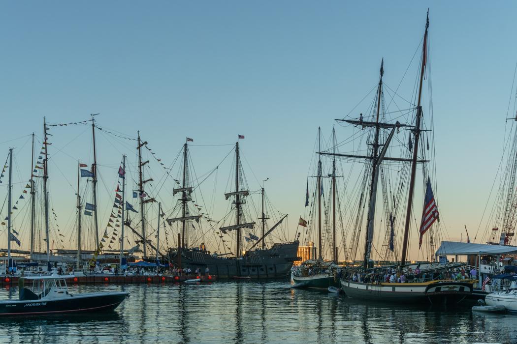 Boston Tall Ships1