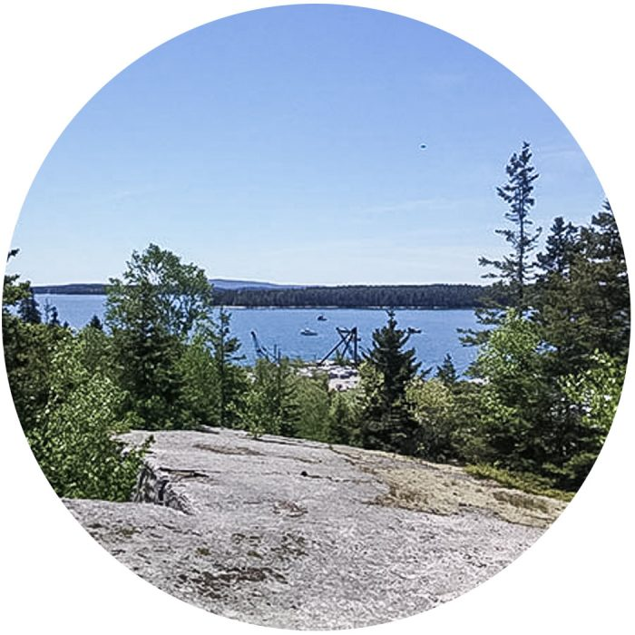 Deer Isle Maine-3