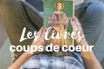 Conseils lecture