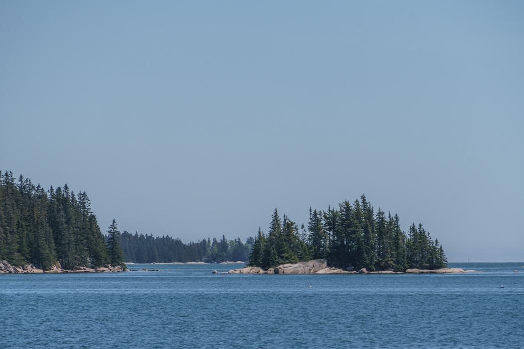 Maine Deer Isle-13