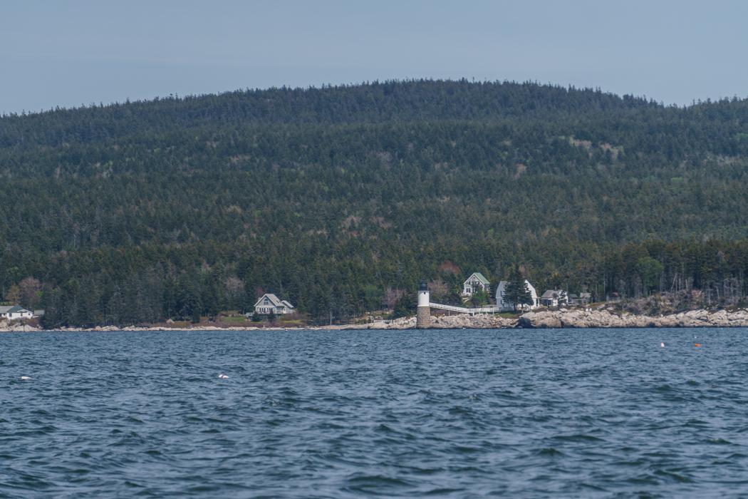 Maine Deer Isle-14
