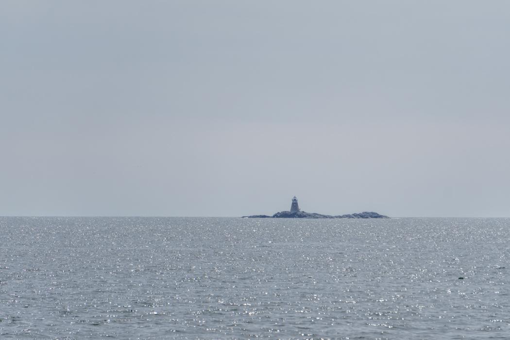 Maine Deer Isle-15