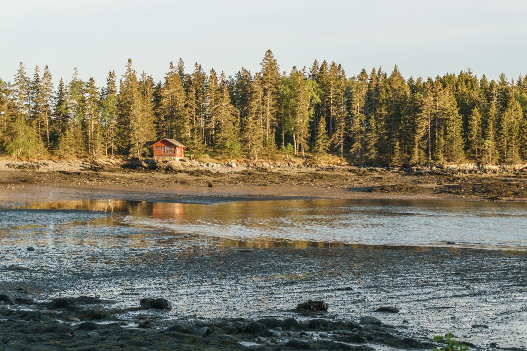 Maine Deer Isle-27
