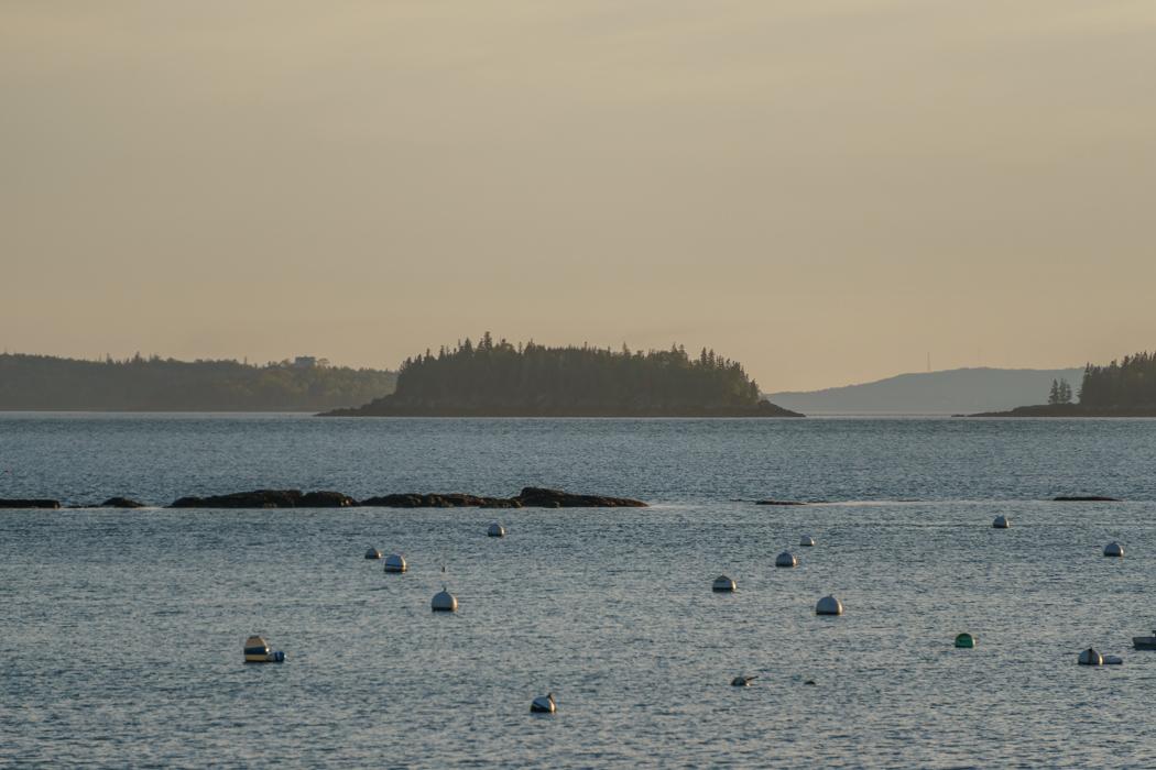 Maine Deer Isle-29