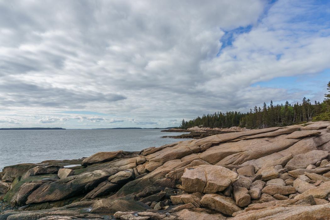 Maine Deer Isle-7