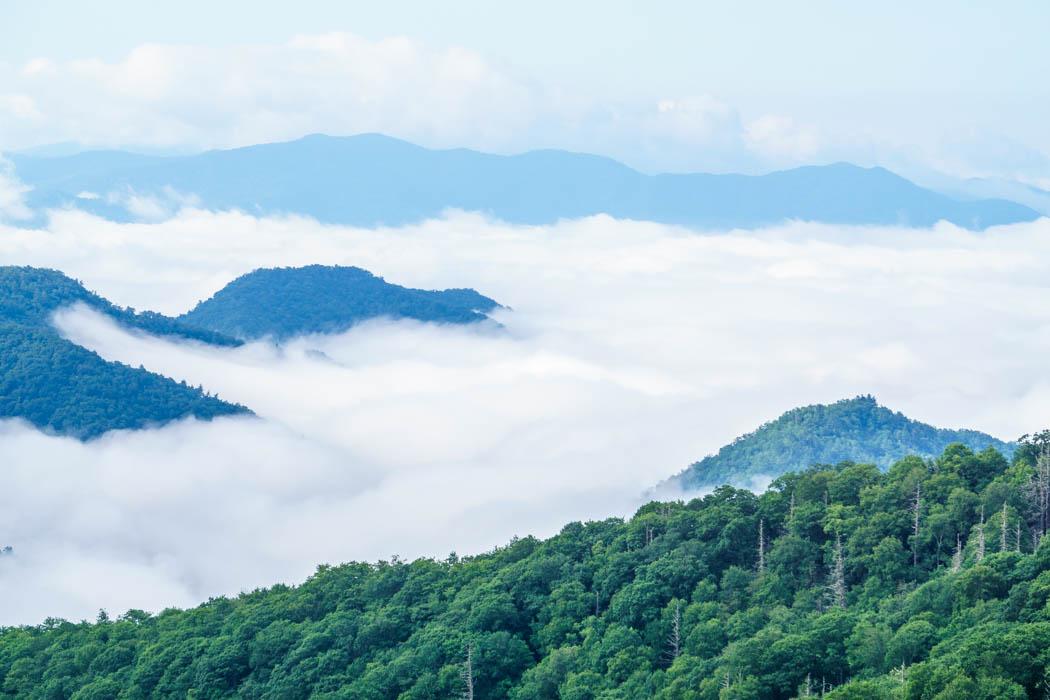 Great Smoky National Park-15