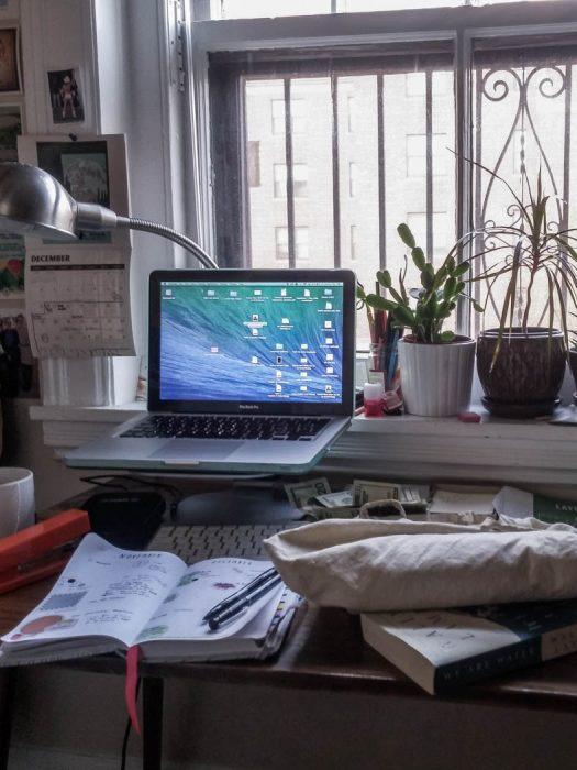Blogging le blog de Mathilde-2