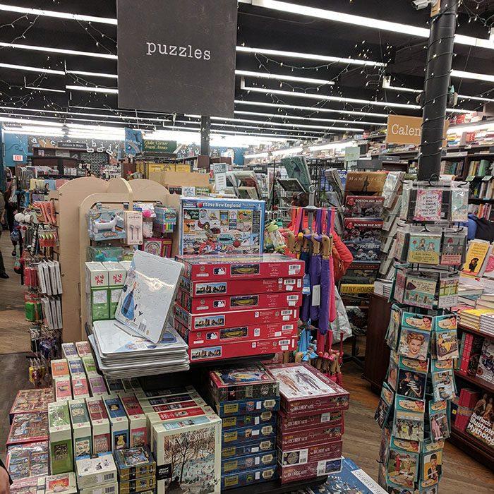 puzzles brookline booksmith
