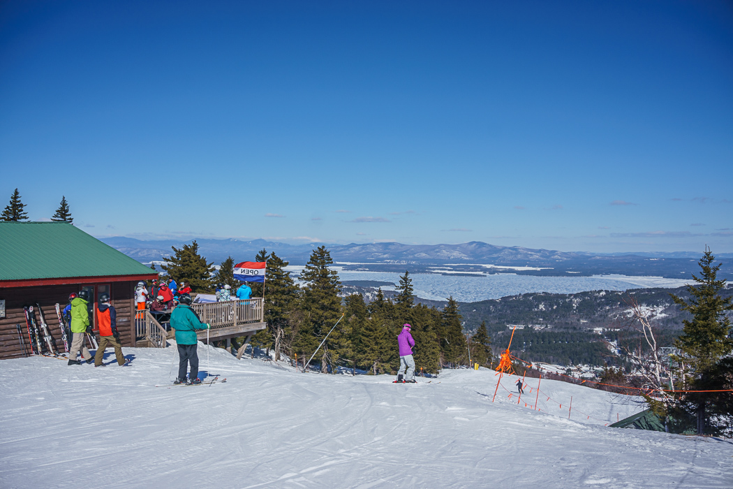 ski new hampshire -1
