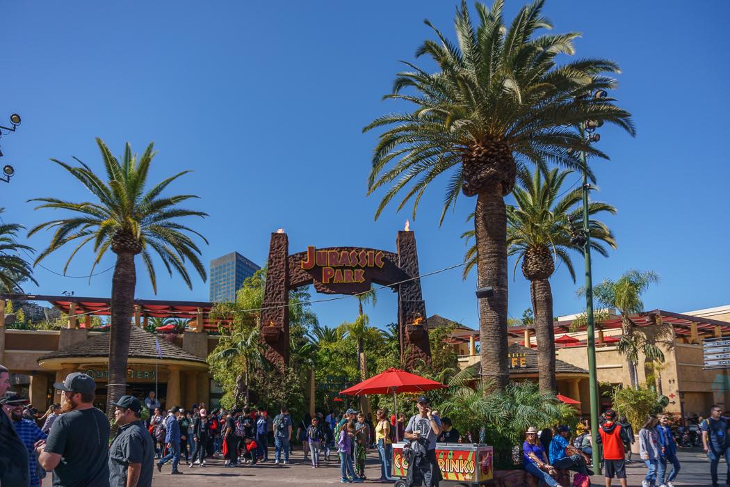 Universal Studios Los Angeles-15