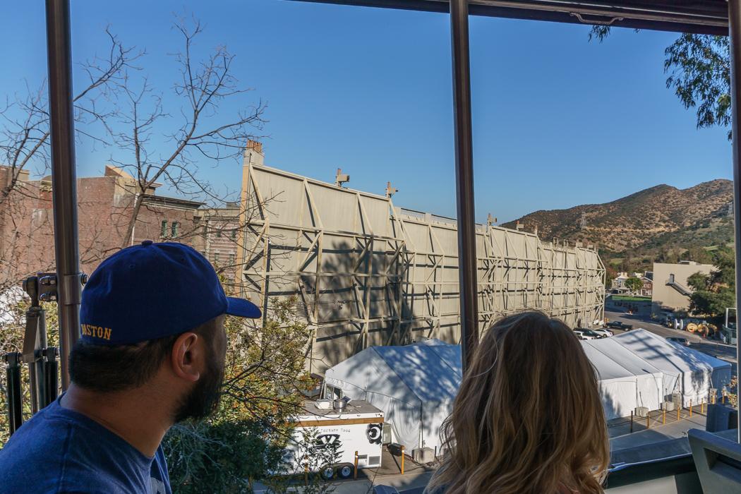 Universal Studios Los Angeles-21