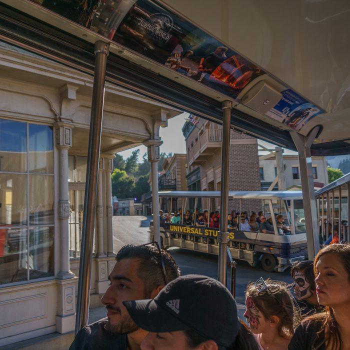 Universal Studios Los Angeles-24