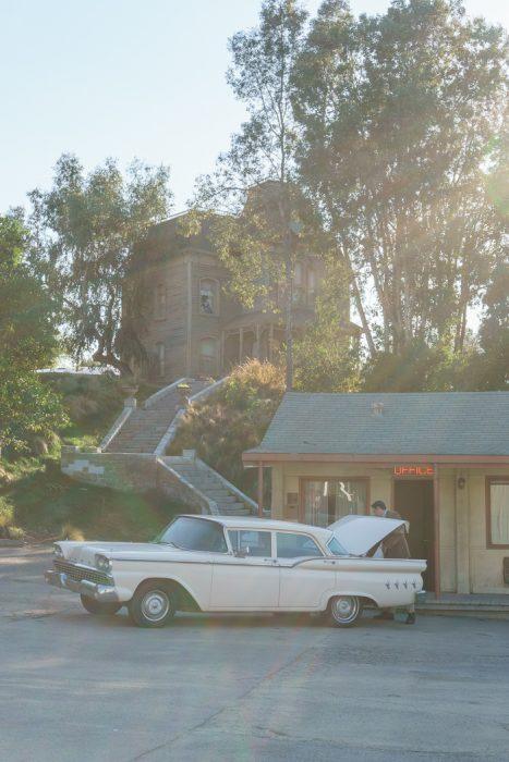 Universal Studios Los Angeles-28