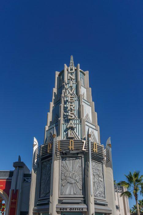 Universal Studios Los Angeles-4