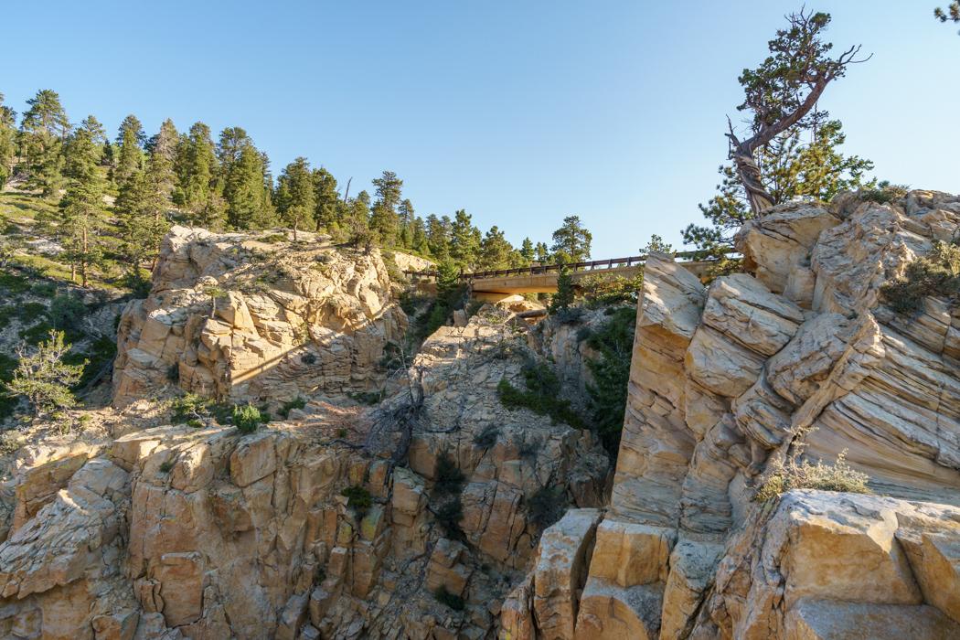 Escalante Grand Staircase Utah-5