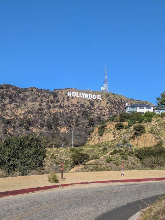 Les lettres Hollywood-15
